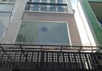 Thông tin thật 100% - Bán building 2 mặt tiền Phan Đình Phùng 7x20m hầm 8 tầng mới xây giá 61 tỷ