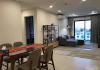 Cần cho thuê gấp căn hộ 90m2 2PN đầy đủ nội thất ở Pico 173 Xuân Thủy, giá 9 tr/tháng. LH 033993755