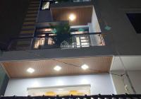 Cho thuê nhà MT Ba Vì, P15, Q10, DT 7x25m, 2 lầu, gia 28tr/th. LH 0932.056.601 Anh Vũ - MTG