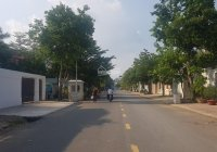Bán biệt thự khu 816, Phú Hữu, DT 450m2, xây 1 trệt 2 lầu, giá 22.5 tỷ sổ hồng