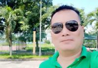 Cho thuê 1700m2, 4800m2 biệt lập trong KCN Long Bình và nhiều xưởng ở các KCN ở Đồng Nai