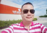 Cho thuê xưởng KCN Amata - 1300m2, 3000m2, 4500m2, giá 84.591,8 đ/tháng/m2