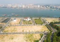 Rẻ bất ngờ! Bán lô đất nền mặt biển Bảo Ninh,TP Đồng Hới nằm trong khu Resort 6 sao. Chỉ 23 tr/m2