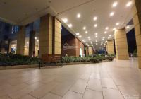 Bán căn góc 2 view, nhà thoáng mát, mới đẹp (hình). Hướng Đông Nam, tầng đẹp/số đẹp, 0902467098