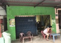 Cần tiền bán đất mặt tiền Hà Huy Giáp, P. Thạnh Lộc, Quận 12 giá siêu rẻ