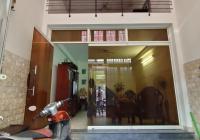 Bán nhà hẻm xe hơi 65m2 xây 1 lửng 2 lầu 5 phòng ngủ, sân thượng đường Trần Hưng Đạo, phường 6, Q5