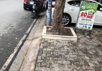 Chính chủ cần bán gấp lô đất mặt tiền đường Trần Thị Vững, giá 3 tỷ 150 triệu (có thương lượng)