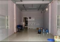 Cho thuê nhà 2 lầu MTKD Lãnh Binh Thăng 4.5x24m, 9PN phù hợp KD văn phòng