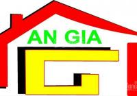 Cần bán nhà Hxh hẻm 205 phạm đăng giảng  Dt 4,6 x13m giá 3.9 tỷ có nhu cầu Lh 0788697886 Thúy