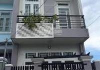 HOT!! Nhà giá rẻ HXH đường Tân Hòa Đông Q6 (4x14.5) 1 lầu