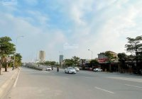 Bán lô góc 2 mặt tiền đường rộng 40.5m khu đô thị Picenza 2 Thái Nguyên