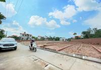 Bán đất chính chủ phân lô An Lão, Hải Phòng, diện tích 70m2, giá 9tr/m2, LH 0916685879