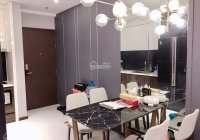 Căn hộ đẹp y hình Orchard Park View 2 phòng ngủ, 1 WC Hồng Hà, Phú Nhuận 55m2 gần sân bay TSN