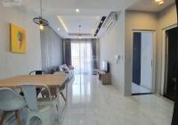 Cho thuê 2 phòng ngủ, 1WC THE BOTANICA - NOVALAND Phổ Quang Tân Bình full nội thất - Free GYM, Swim