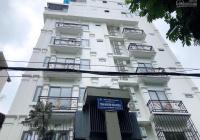 Chính chủ cho thuê căn hộ chung cư mini cao cấp, full nội thất tại phố Nguyễn Khánh Toàn