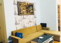Bán căn hộ Khang Phú: Đã có sổ hồng, 2PN 2WC, giá: 2.35 tỷ full nội thất, 75m2