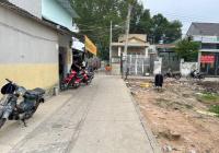 Bán đất lô Góc gần Đường Lê hồng Phong-P. Phú Lợi, đường xe tải