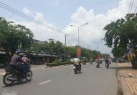 Bán mặt tiền Phú Lợi ngay chợ Hàng Bông vị trí kinh dianh cực Vip luôn ạ