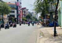 Bán nhà đẹp mặt tiền đường Huỳnh Khương Ninh, Quận 1