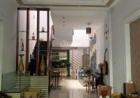 Mình cho thuê nhà làm văn phòng cty ở Gò Vấp giá 23 triệu/th thương lượng mùa dịch 0933.69.1484