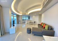 Cần cho thuê căn hộ cao cấp Azura - Trần Hưng Đạo, phường An Hải Bắc, Quận Sơn Trà, TP Đà Nẵng