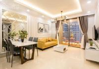 Cho thuê CHCC Kingston Q. Phú Nhuận, 85m2, 2PN, giá 15 triệu, LH 0909258328 Trang