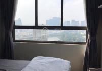 CHo thuê CH Orchard Garden Hồng Hà,Phú NHuận. 2PN, DT 76m2, Giá 13.5tr. LH 0905,298,310 Diễm