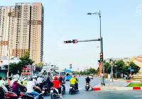 Căn hộ mới, ở liền - Opal Boulevard, mặt tiền trục đường Phạm Văn Đồng, trả góp Tpbank