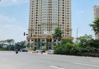 Bán nhà siêu vị trí mặt tiền Lương Định Của, P. An Khánh, Q2, 10x30m, XD hầm 7 tầng. Giá chỉ 92 tỷ