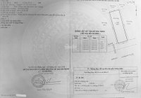 Bán nhanh - Đất dự án ở chợ Bình Điền Quận 8 - chính chủ (A. Minh 0909 228 986)