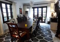 Biệt thự khu Tô Ngọc Vân, căn góc, 252m2, mặt tiền 15m rất đẹp, giá 46 tỷ!