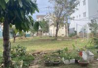 Bán lô đất chính chủ An Sơn, TP Thuận An giá còn thương lượng bao sang tên nhanh, thổ cư