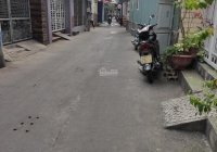 Đất kiệt 3m5 K141 Tiểu La ngay sân banh Chuyên Việt