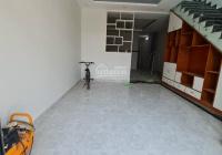 Bán căn nhà 1 lầu 1 trệt trung tâm KDC Phước Vĩnh An, Củ Chi