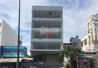 Hungviland bán văn phòng 4 tầng, mặt tiền 904 - Xa Lộ Hà Nội - chỉ 9 tỷ