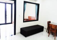 Bán căn hộ dịch vụ giá tốt mặt tiền đường số Lâm Văn Bền, P.Bình Thuận, Quận 7