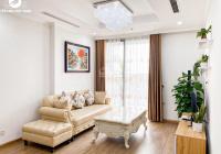 Chính chủ cần bán nhanh căn hộ 02 phòng ngủ tại tòa T06 - 76m2 - giá 2.85 tỷ (miễn trung gian)
