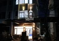 Cho thuê nhà phố khu Mizuki Park. Liên hệ SĐT 0865483314