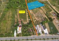 Bán đất ngã 3 Khu Tượng - Đường Dương Đông Bắc Đảo, giá tốt nhất khu vực, LH 0845945866