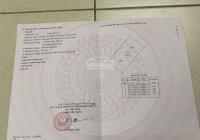 Bán 120m2 lô đất đẹp LK01 - 05 cán bộ công nhân viên BV Bạch Mai 2 Hà Nam