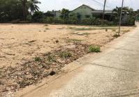 Bán nhanh lô đất đẹp 153,9m2 ấp 1, xã Nhị Thành, huyện Thủ Thừa, Long An, giá tốt nhất khu vực