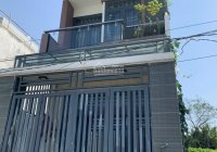 Cần bán nhà hẻm đường 8 Lò Lu, ngay KĐT Đông Tăng Long, quận 9 - tặng toàn bộ nội thất
