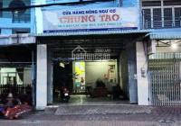 Cho thuê toàn bộ nhà 1 lầu và mặt bằng 200m2 ở Long Xuyên - An Giang