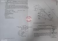Bán đất kèm nhà cấp 4, 2 MT, đường Lê Văn Chí, P. Linh Trung, Thủ Đức thích hợp đầu tư - 0932111080