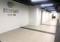 Giỏ hàng chuyển nhượng tại Kosmo Tây Hồ - phòng kinh doanh Kosmo giảm giá sâu cho khách thiện chí