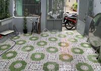 Cho thuê nhà nguyên căn đường Lê Văn Lương, P.Tân Hưng, Q7, 4,3x17m, 1L, 3PN, 8tr