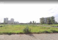 Nhanh còn chậm mất lô đất đường Lã Xuân Oai, Tăng Nhơn Phú A, Q9, giá 2.76 tỷ/ 75m2, 0377886766
