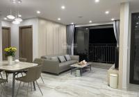 Chính chủ bán gấp căn hộ Scenic Valley, DT 77m2, lầu cao, nhà đẹp, giá rẻ nhất 3.8 tỷ đang có HĐT.