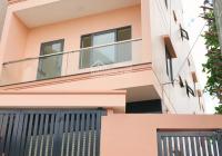 Cho thuê phòng 30m2 đường Nguyễn Thị Định, Cát Lái, Q2