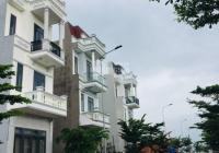 Chính chủ bán lô đất lốc A1 hướng Đông dự án Phú Hồng Khang sổ hồng riêng
